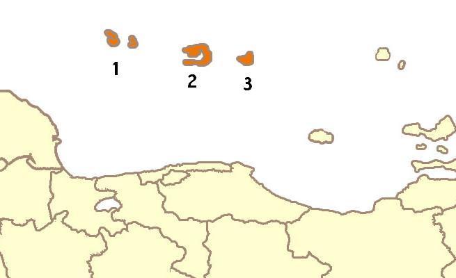 File:Territorio Insular Miranda Dependencias Federales Venezuela.jpg