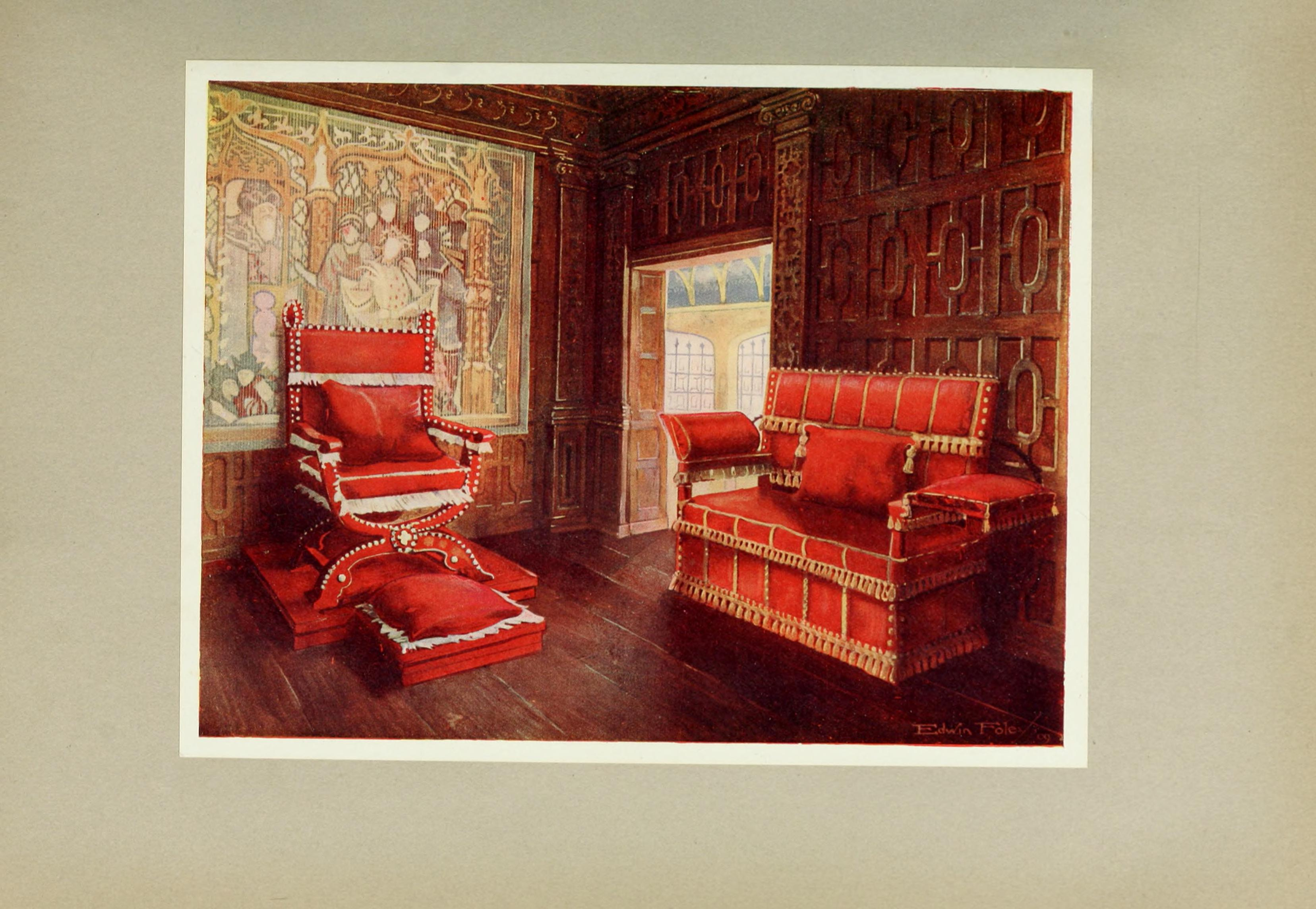 File:The book of decorative furniture, its form, colour and
