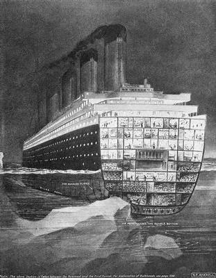File:Titanic struck iceberg.jpg
