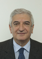 Tommaso Foti daticamera 2018.jpg