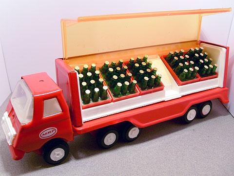 Tonka Toy Trucks >> Mikro'67 - Wikipedia