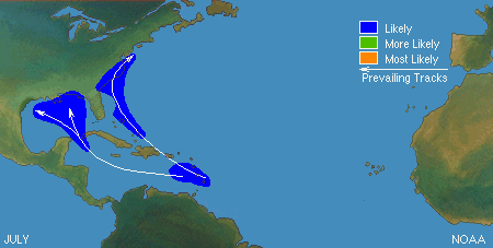 Typical_North_Atlantic_Tropical_Cyclone_Formation_in_July.png