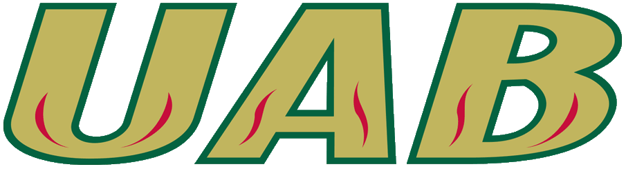 Image result for uab