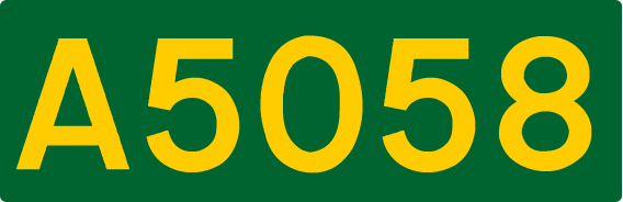 UK_road_A5058.PNG