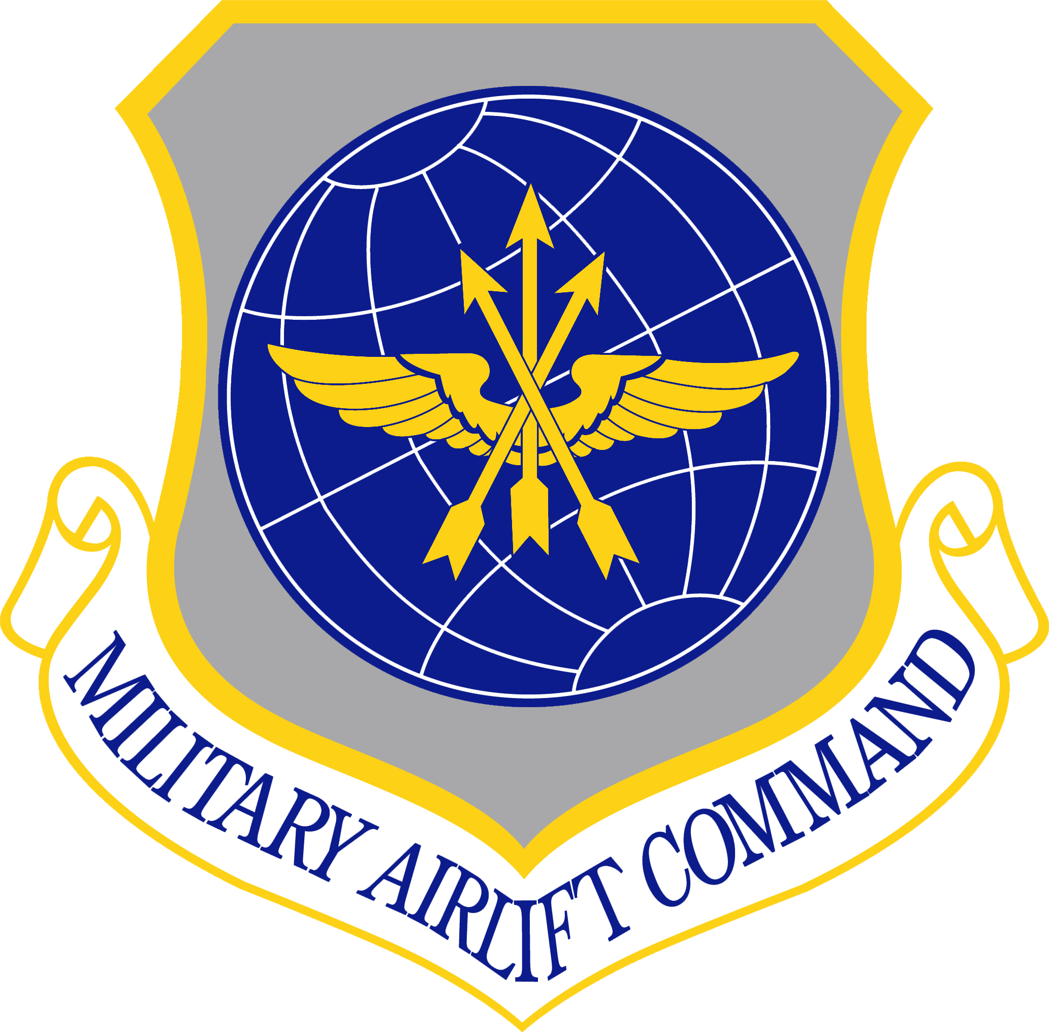 dc221741e9fbd Military Airlift Command | Military Wiki | FANDOM powered by Wikia