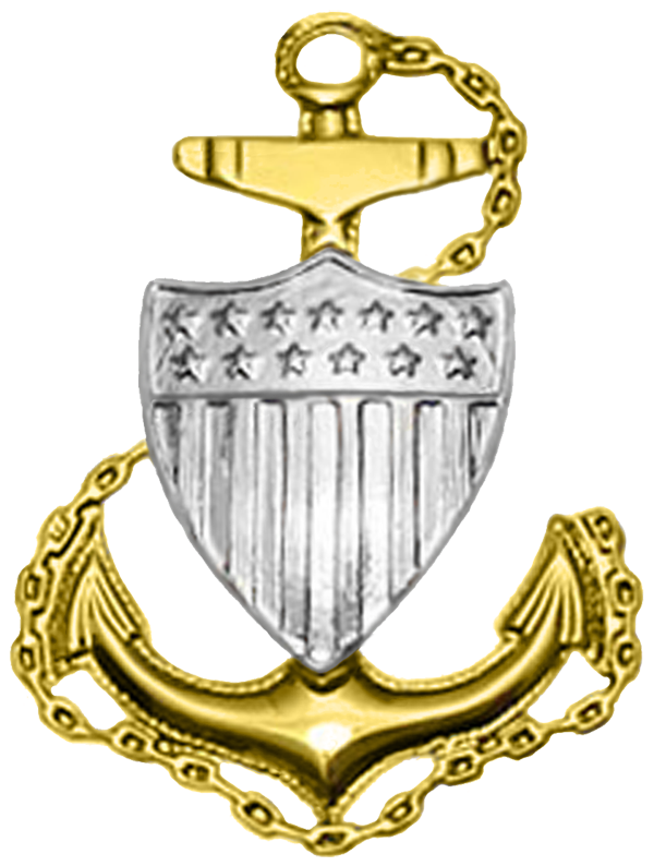Chief Petty Officer (United States) | Military Wiki | FANDOM