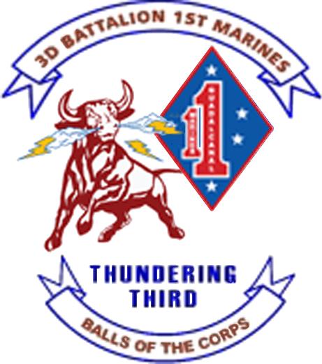 USMC_-_3RD_BN-1ST_MAR_3.png