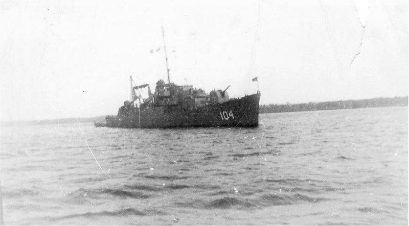 USS William J. Pattison (APD-104).jpg