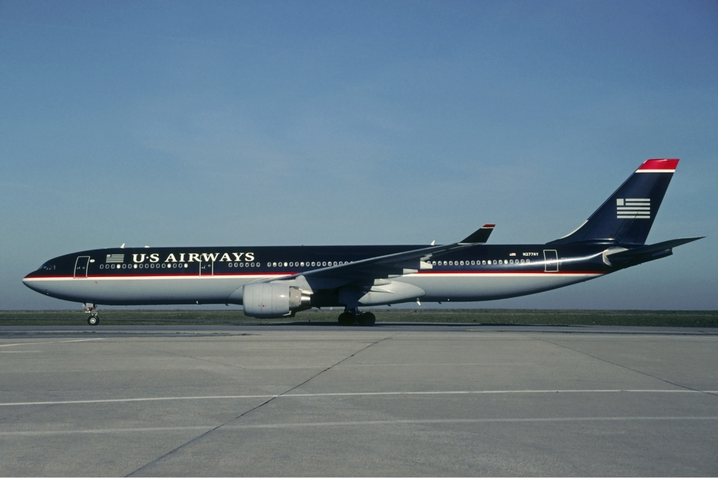 Us Airways Wikipedia Autos Post