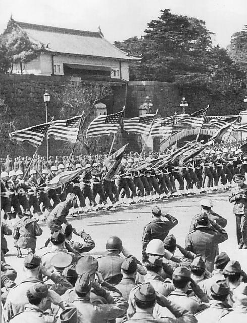 US_Military_parade_at_the_Imperial_Palace_Plaza2.JPG