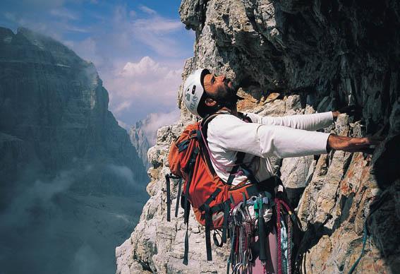 Image of Ugur Uluocak from Wikidata