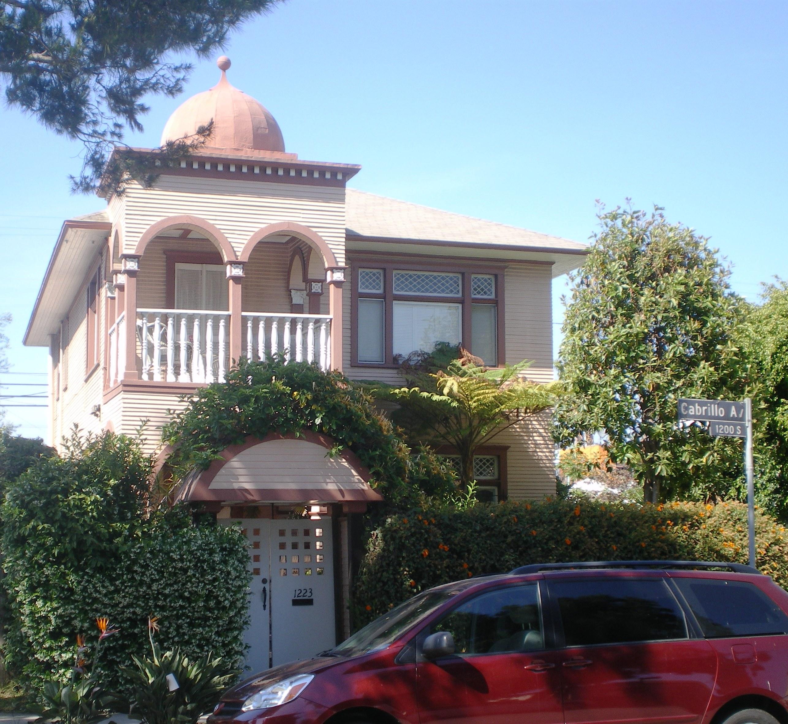 venice house manitoba - photo#3