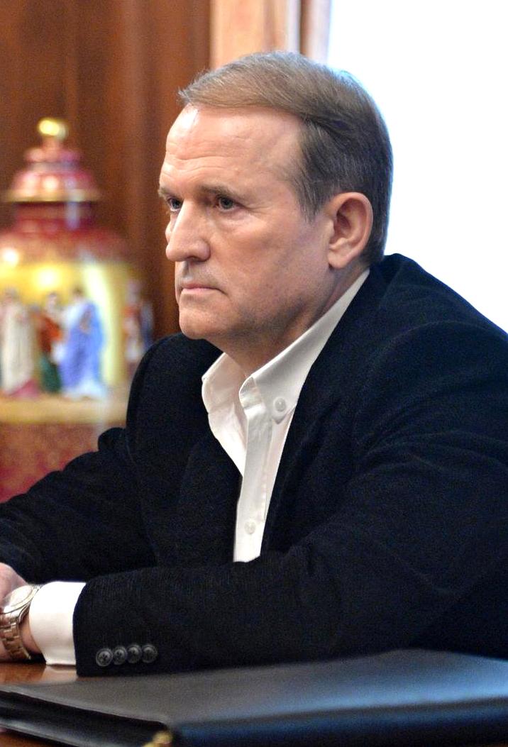 Viktor Medvedchuk (2016-05-25).jpg