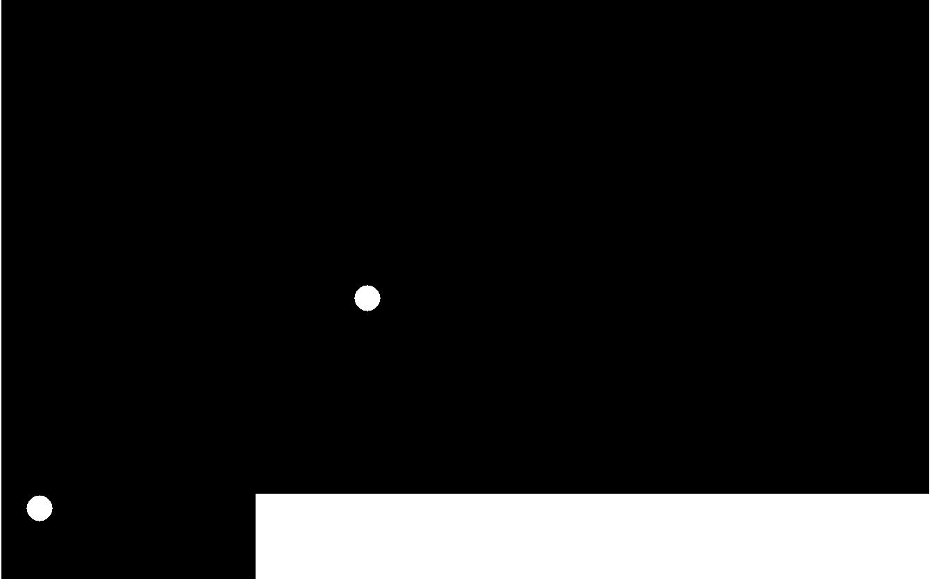 Vin Diesel signature