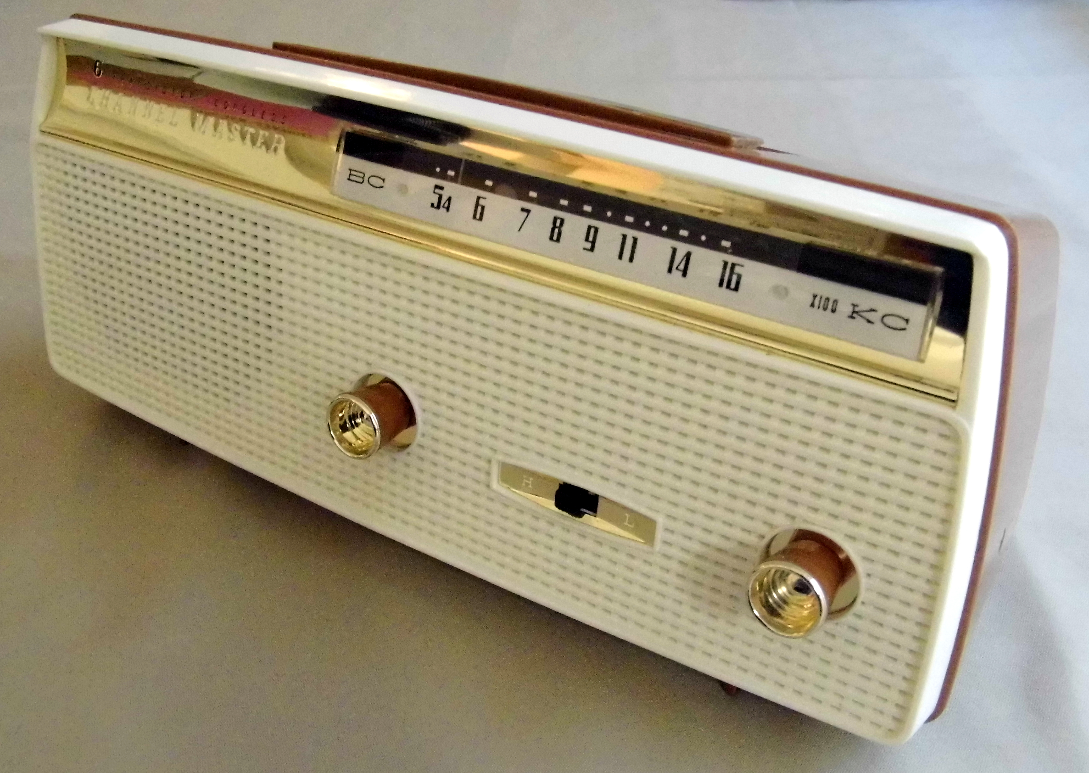 Watch additionally Antenna  lifier Circuits likewise Shop furthermore Stock Photography Transistor Radio Production Ussr Falcon Image34900762 furthermore Indexa. on portable transistor radio