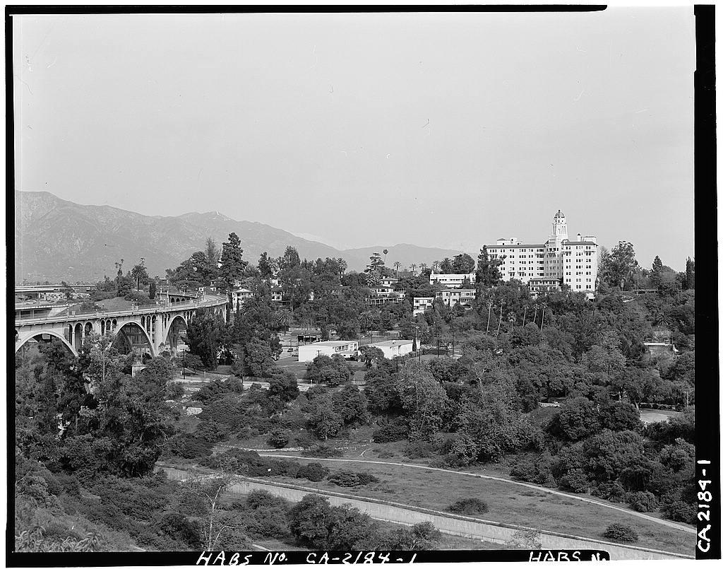 Grand Vista Hotel Grand Junction Colo