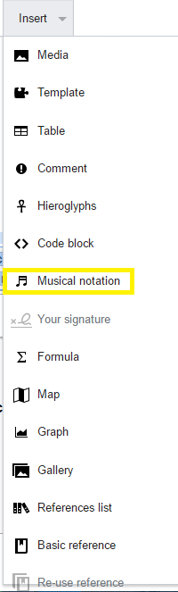 VisualEditor-Insert-Musical-Notation.png