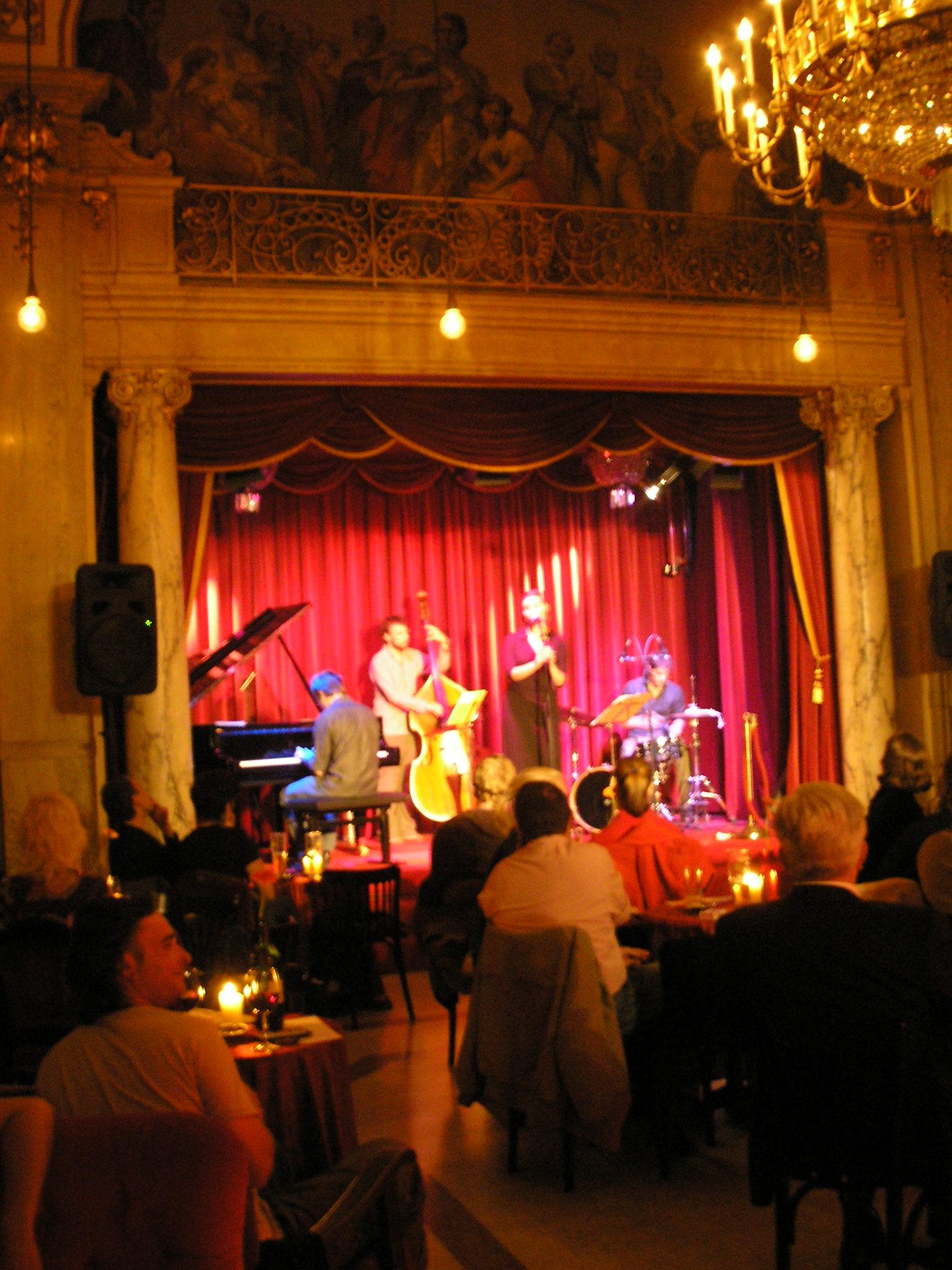 Filevolkstheater Vienna Sept 2006 002jpg Wikimedia Commons