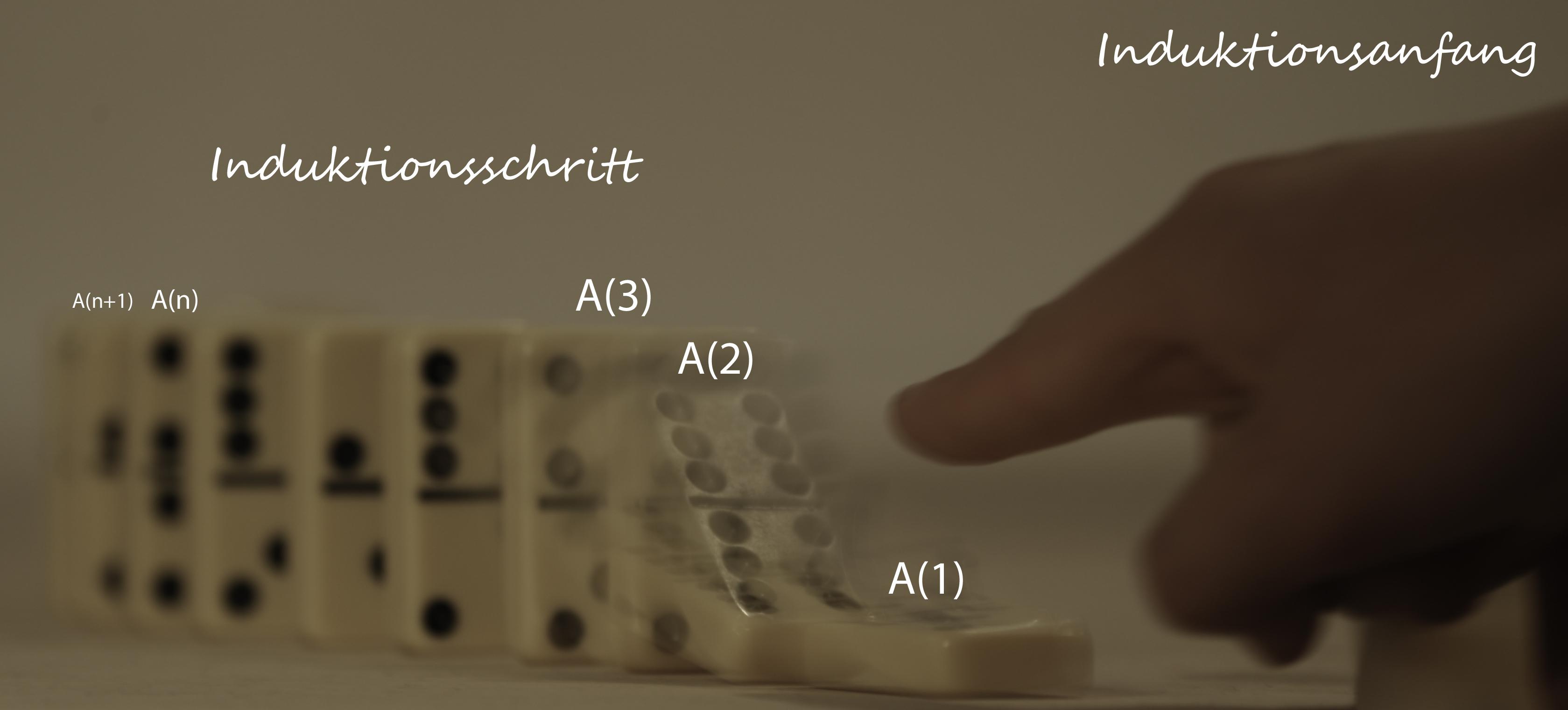 numerologi match gör miniräknare
