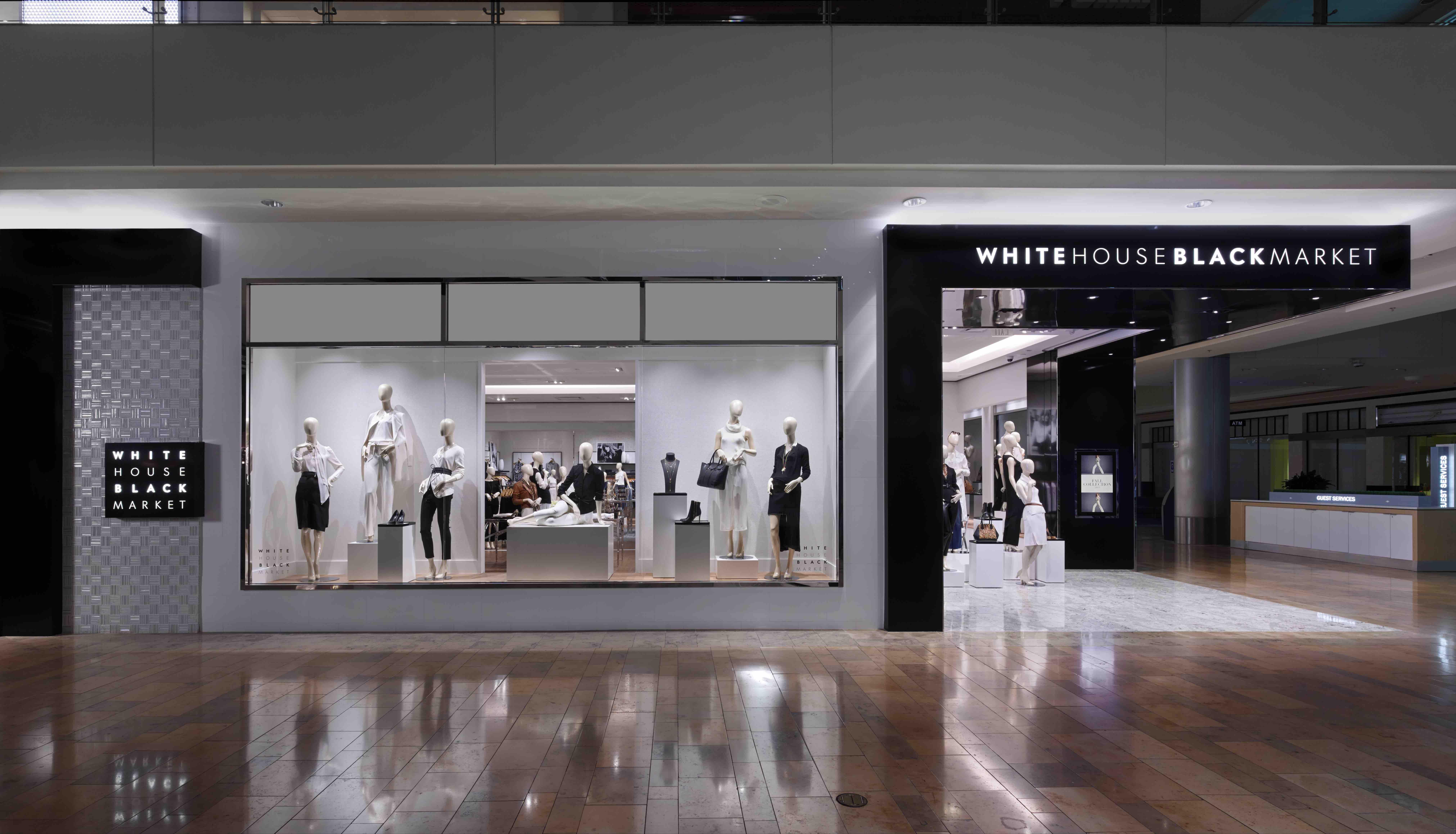 white and black market - 1280×733