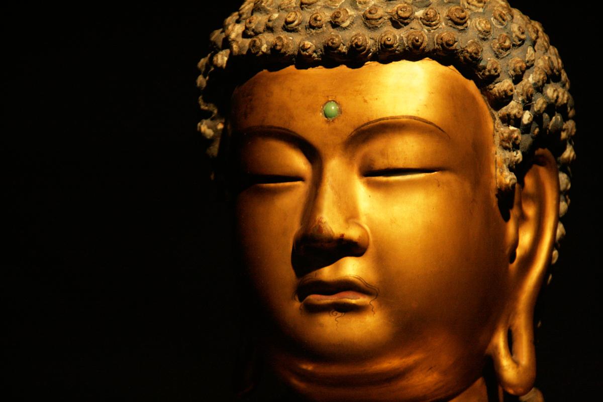 file wlanl   mwibawa   gouden buddha 1     wikimedia