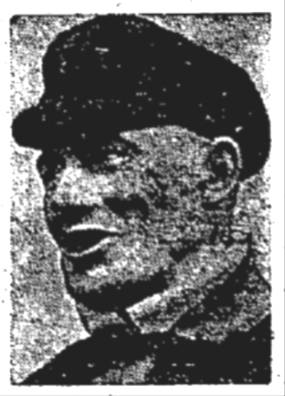Image of Hans Bertram from Wikidata