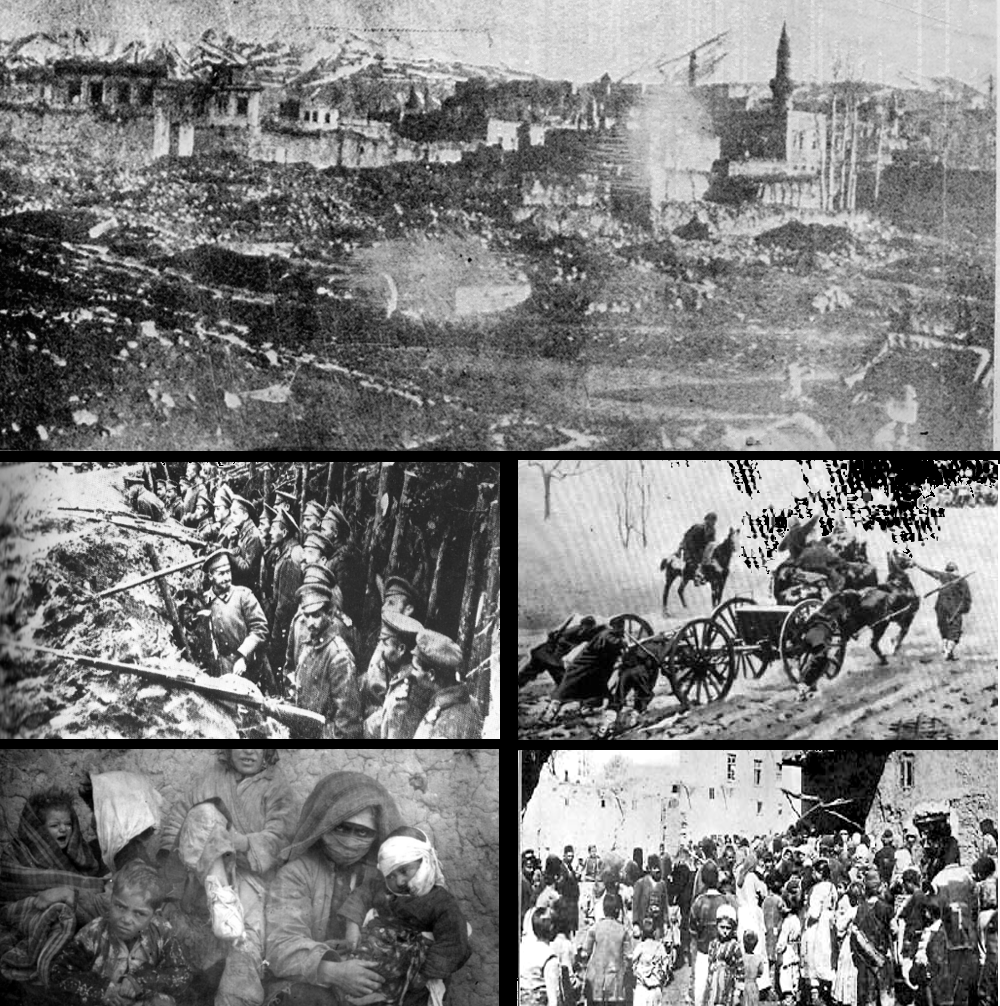 http://upload.wikimedia.org/wikipedia/commons/9/91/WW1_TitlePicture_For_Caucasus_Campaign.png