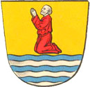 bad badenheim