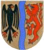 WappenSimmertal.png