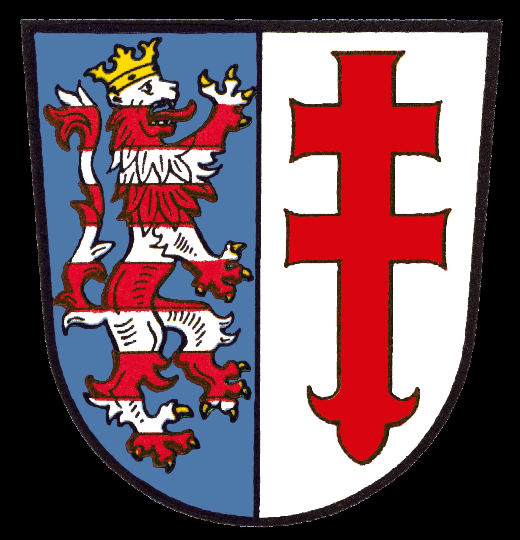 Wohndesign Bad Hersfeld: Bad Hersfeld