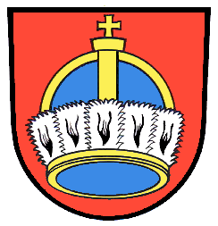 Epfendorf