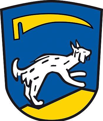Wappen Ronheim.png