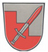 Wappen von Hörgertshausen.png