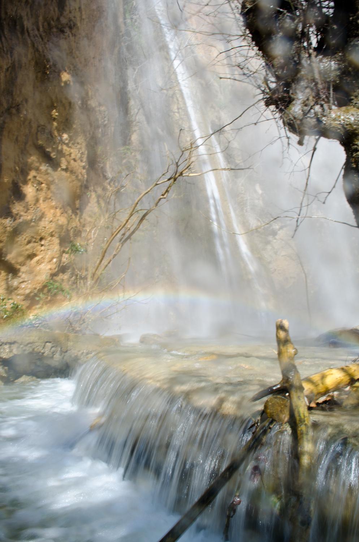 Waterfall_of_Milonas_Gorge%2C_Agios_Ioannis%2C_Ierapetra%2C_Crete_2012.jpg