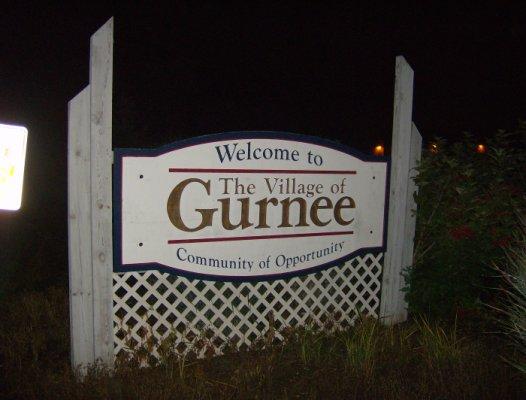 Gurnee