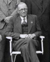 Wilhelm Westphal German physicist