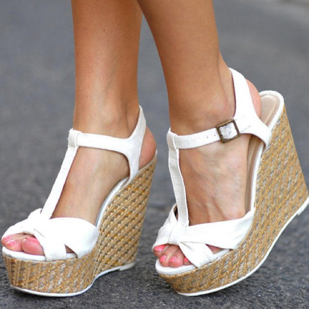 File:White wedges.jpg - Wikimedia Commons