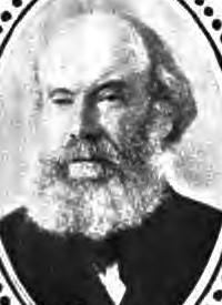 William Fraser Tolmie Canadian politician