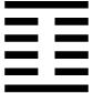 Yijing-27.png