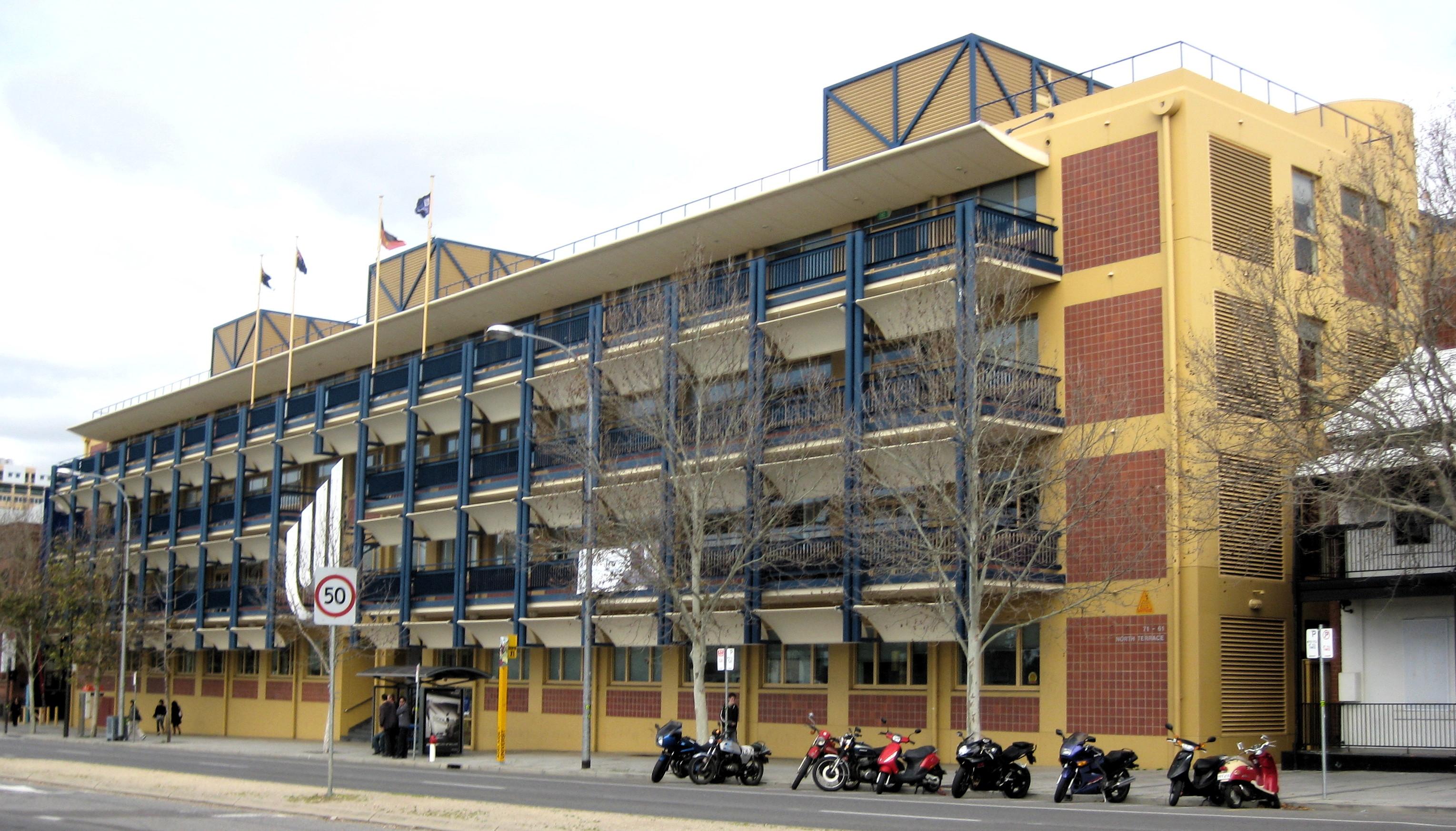 File Yungondi Building Wikimedia Commons