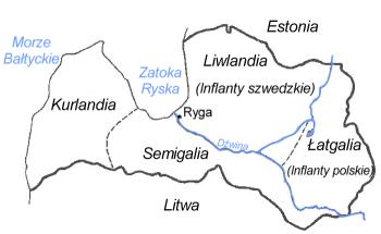 Łotwa-historyczne_dzielnice_mapka.png