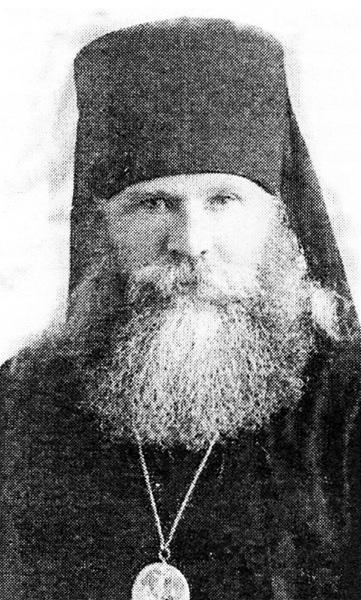 Епископ Кронштадтский Венедикт.jpg