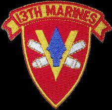 13th Marine Regiment