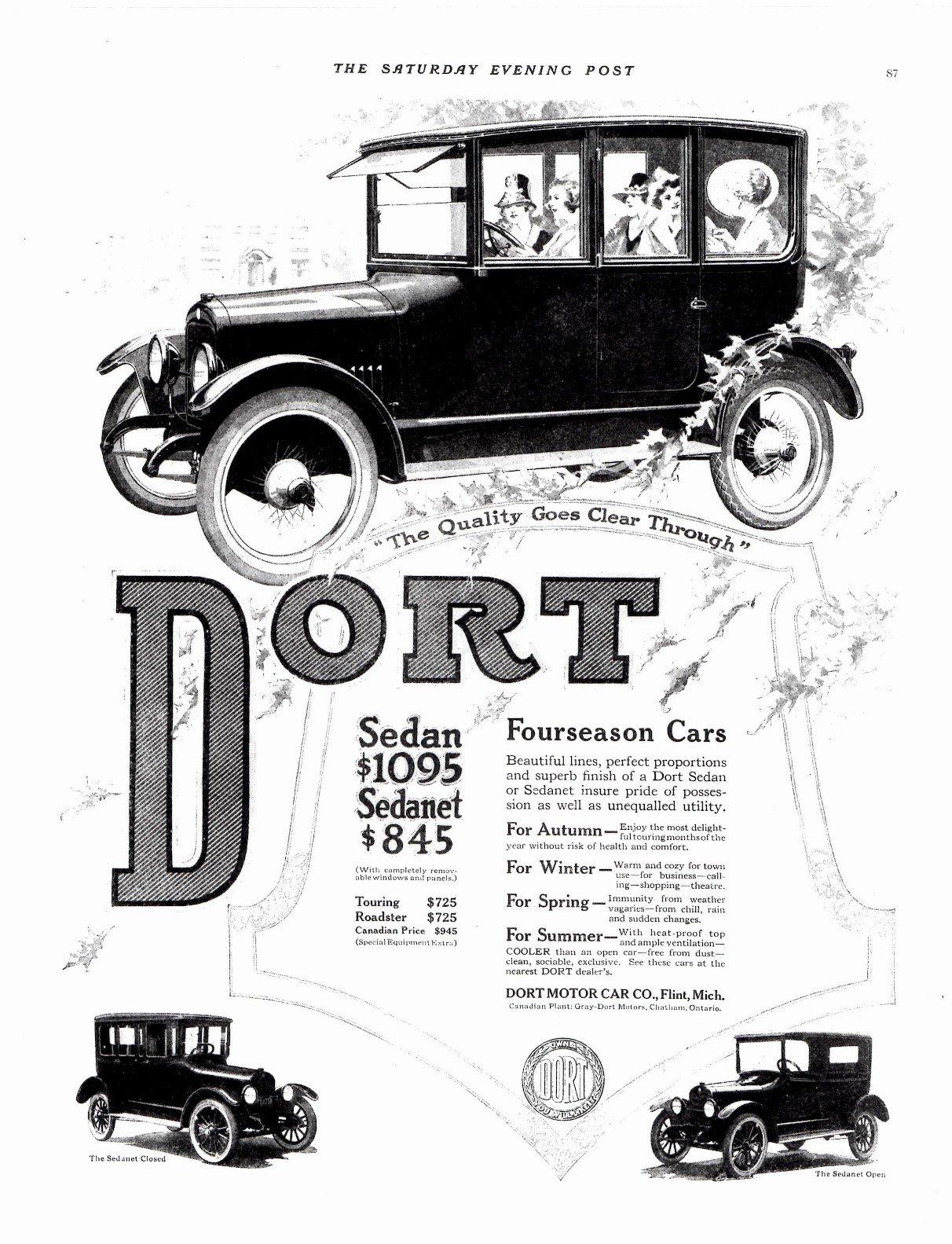 Pretty Old Car Companies Ideas - Classic Cars Ideas - boiq.info
