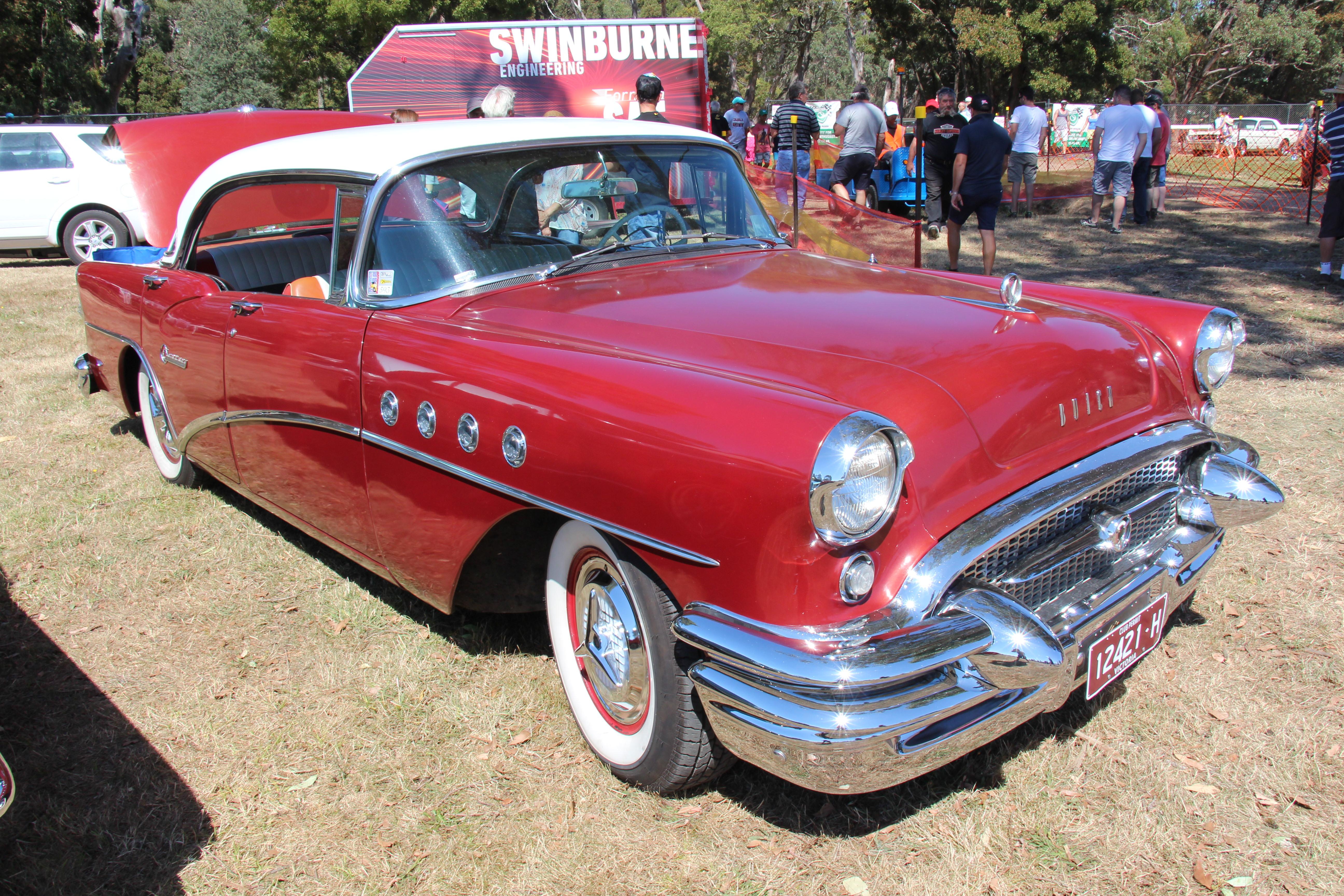 File 1955 buick 60 century 4 door hardtop 17734799980 for 1955 buick century 4 door hardtop