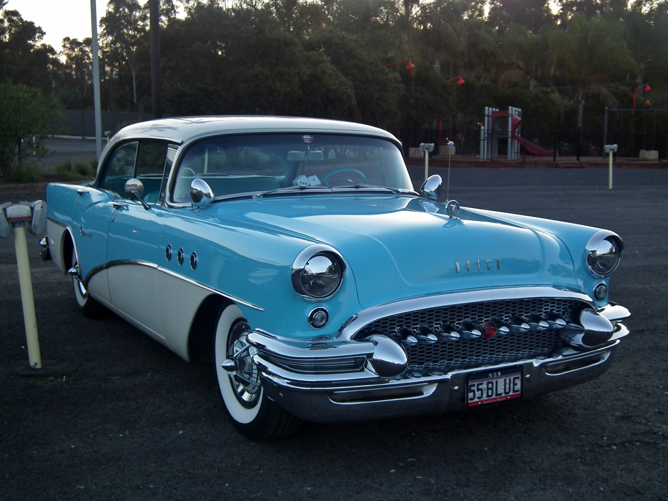 for and buick ventiports automotive tales other of blog del sale special my share had
