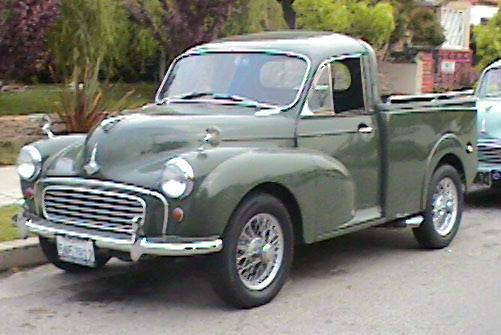 file 1960 morris minor pickup jpg wikimedia commons morris minor 1000 wiring diagram 1960 morris minor wiring diagram