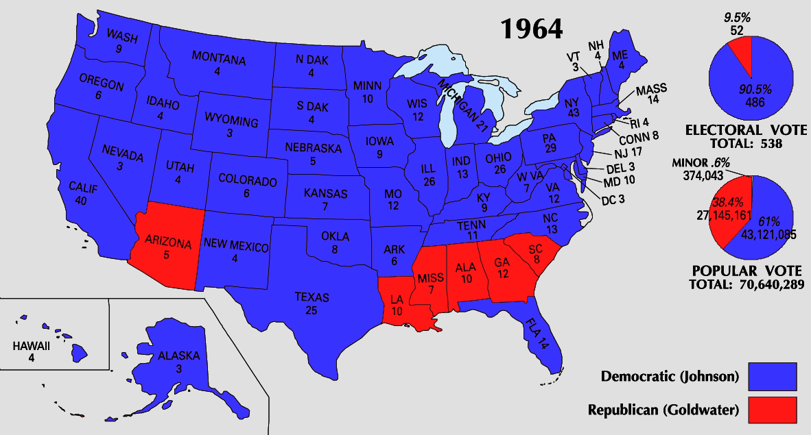 United States Presidential Election Wikiwand - 1992 election us map