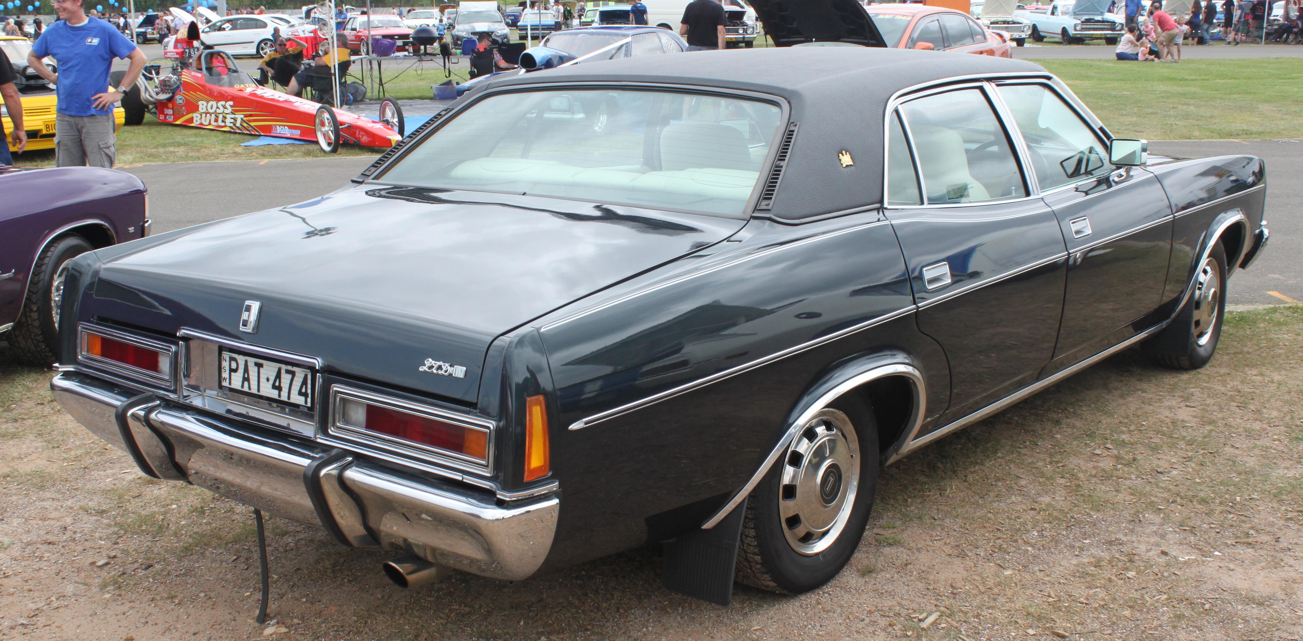 File1978 ford ltd p6 sedan 23611729281 jpg