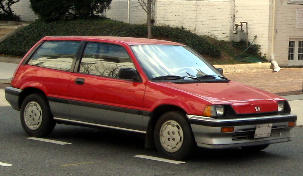 1984-1985_Honda_Civic_hatchback_--_01-07